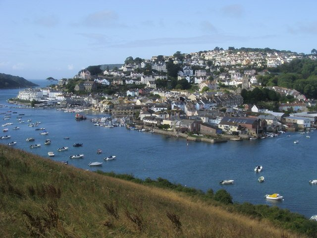 salcombe snapes
