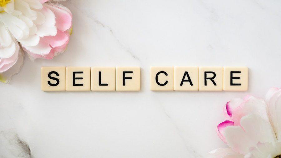 self care 2021